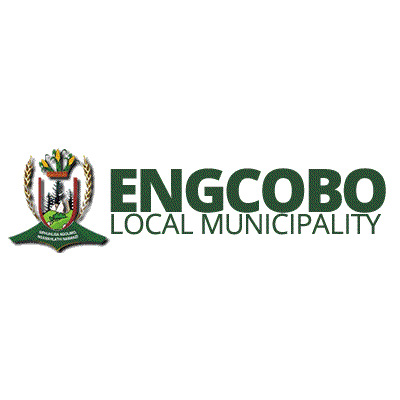 Engcobo Local Municipality Tenders