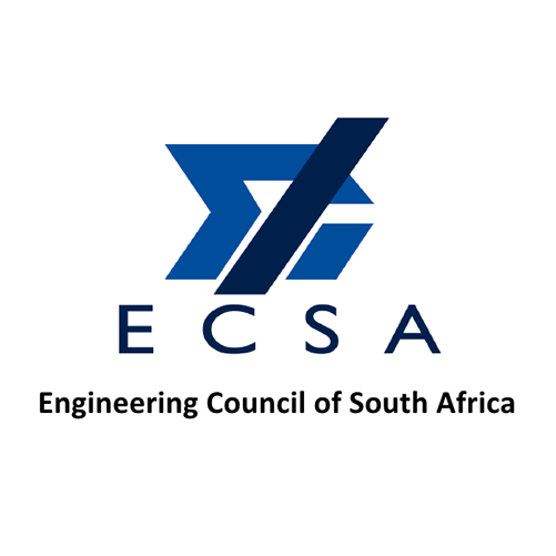 Engineering Council of South Africa (ECSA) Tenders
