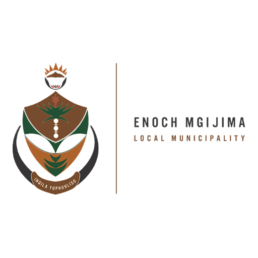 Enoch Mgijima Local Municipality Tenders