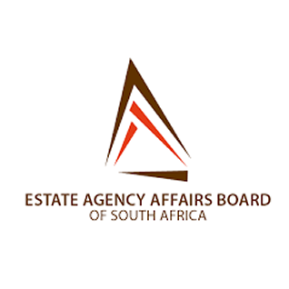 Estate Agency Affairs Board Tenders