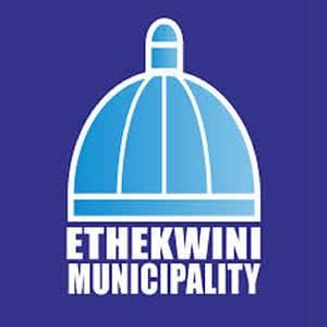 Ethekwini Metropolitan Municipality Tenders