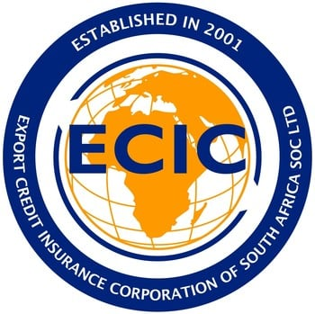 Export Credit Insurance Corporation of South Africa Limited Tenders
