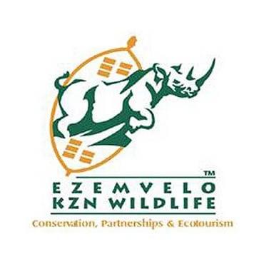 Kwa-Zulu Natal - Ezemvelo KwaZulu-Natal Wildlife Tenders