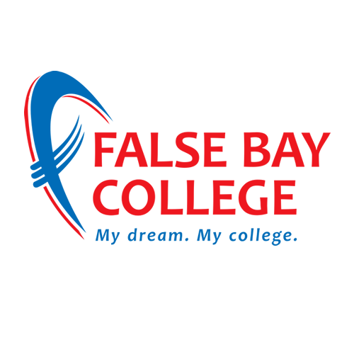False Bay TVET College Tenders
