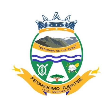 Fetakgomo Tubatse Local Municipality Tenders