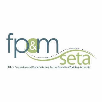 Fiber Processing Manufacturing Sector Education and Training Authority Tenders