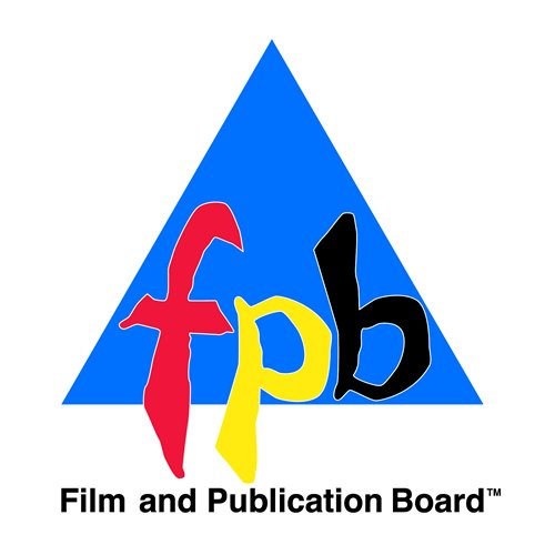 Film and Publication Board Tenders