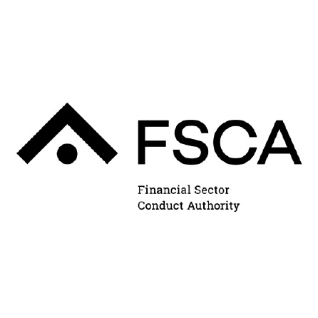 Financial Sector Conduct Authority (FSCA) Tenders