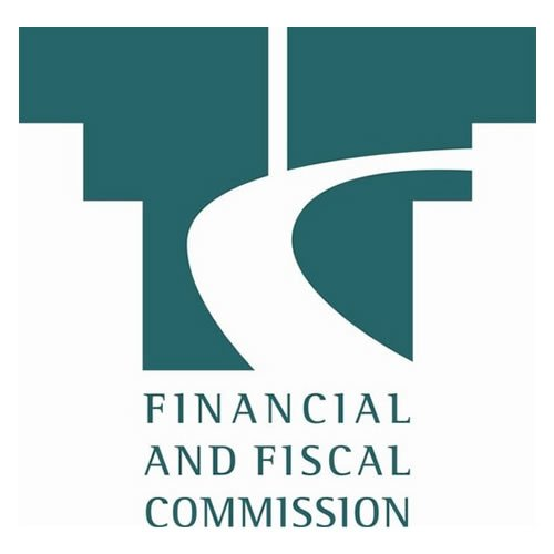 Financial and Fiscal Commission Tenders