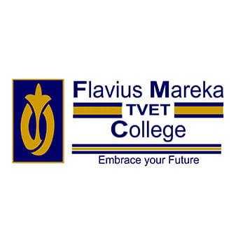 Flavius Mareka TVET College Tenders