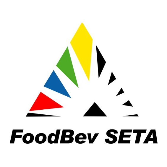 Food and Beverages Manufacturing Industry Sector Education and Training Authority (FoodBev SETA) Tenders