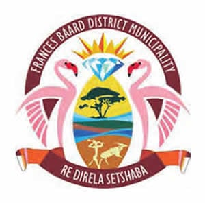 Frances Baard District Municipality Tenders