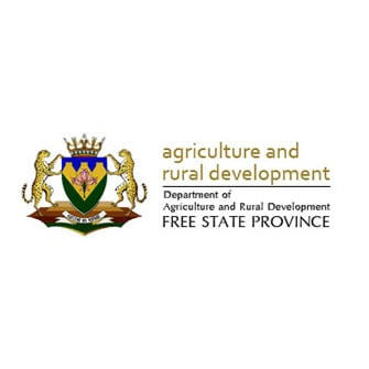 Free State - Agriculture and Rural Development Tenders