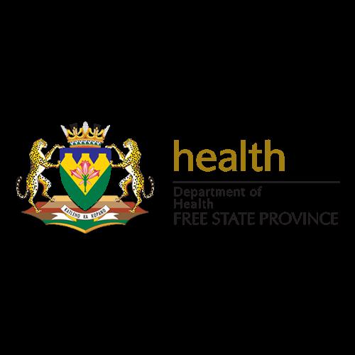 Free State - Health Tenders