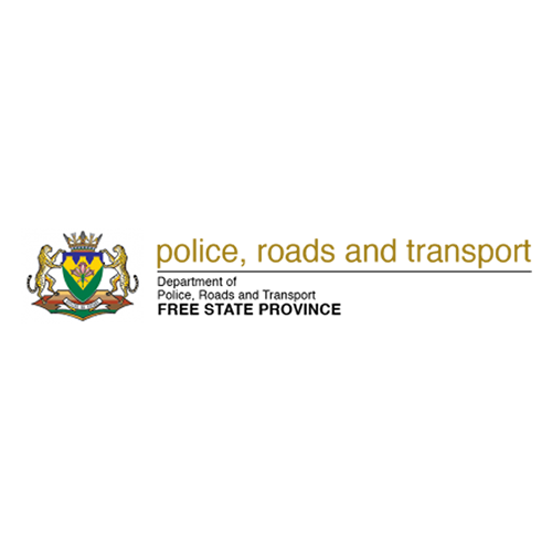 Free State - Police, Roads and Transport Tenders