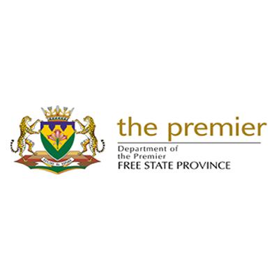 Free State - Provincial Treasury Tenders