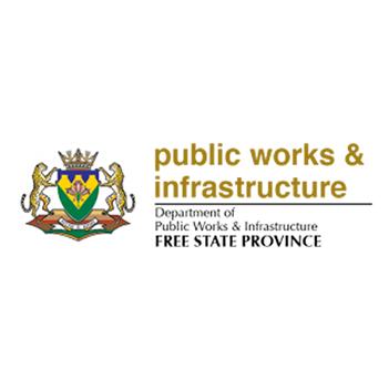 Free State - Public Works Tenders