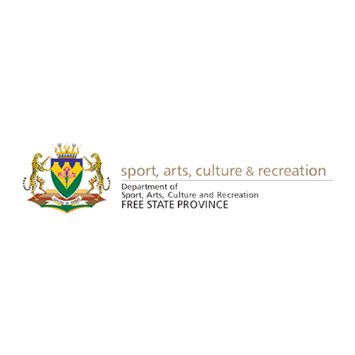 Free State - Sport Arts Culture & Recreation Tenders