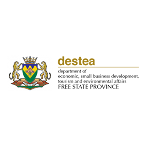 Free State - Department Of Economic, Small Business Development, Tourism And Environmental Affairs Tenders