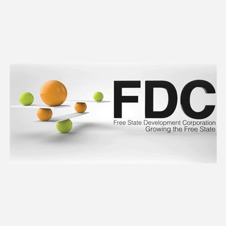 Free State - Free State Development Corporation Tenders