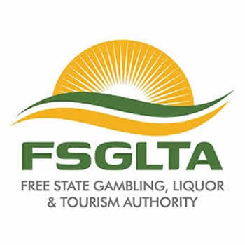 Free State Gambling, Liquor and Tourism Authority Tenders