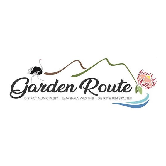 Garden Route District Municipality Tenders
