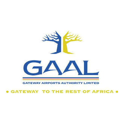 Limpopo - Gateway Airport Authority Limited Tenders