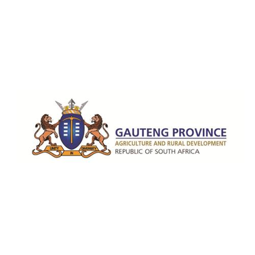 Gauteng - Agriculture and Rural Development Tenders