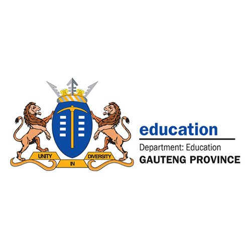 Gauteng - Education Tenders