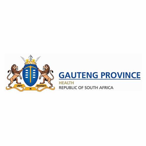Gauteng - Health Tenders