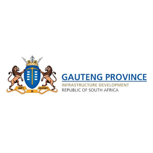 Gauteng - Infrastructure Development Tenders