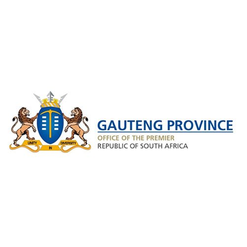 Gauteng - Office of the Premier Tenders