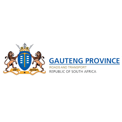 Gauteng - Roads and Transport Tenders