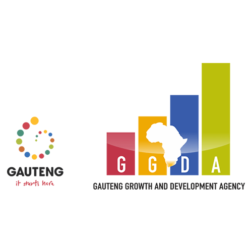 Gauteng Growth and Development Agency (GGDA) Tenders