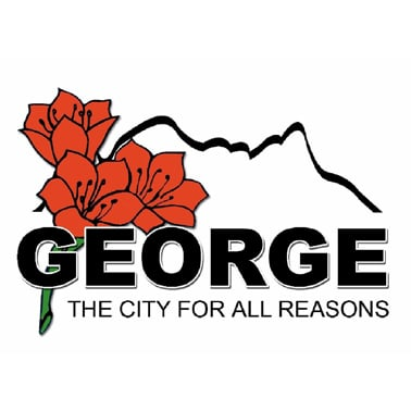 George Municipality Tenders