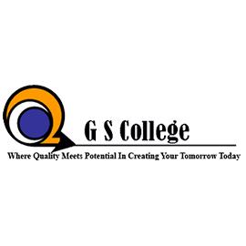 Gert Sibande TVET College Tenders