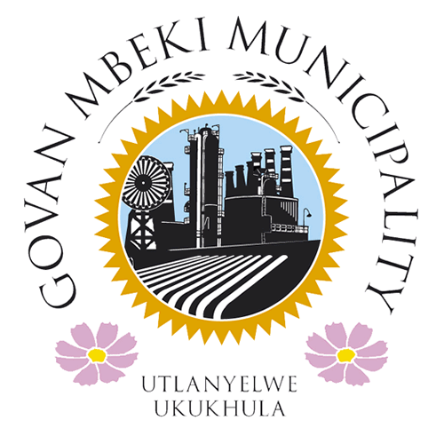 Govan Mbeki Local Municipality Tenders