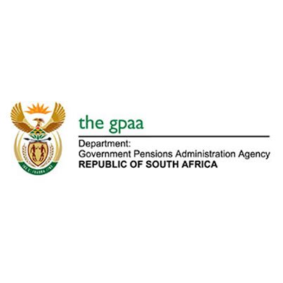 Government Pensions Administration Agency (GPAA) Tenders