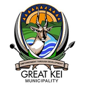 Great Kei Municipality Tenders