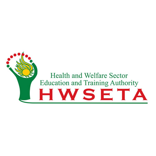 Health and Welfare Sector Education and Training Authority Tenders