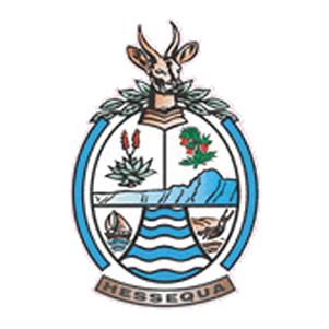 Hessequa Municipality Tenders