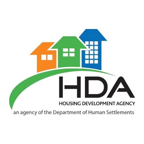 Housing Development Agency Tenders