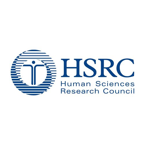 Human Sciences Research Council Tenders