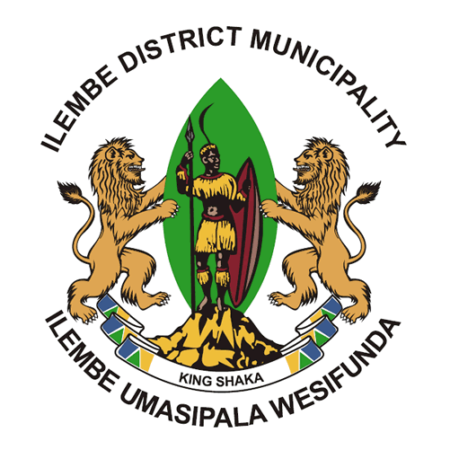 ILembe District Municipality Tenders