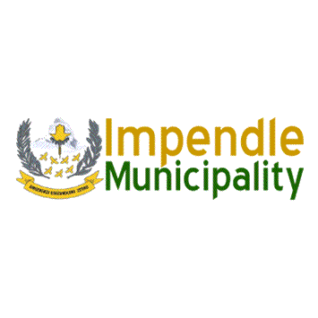 Impendle Local Municipality Tenders