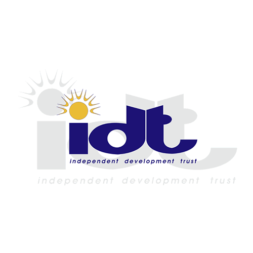 Independent Development Trust Tenders