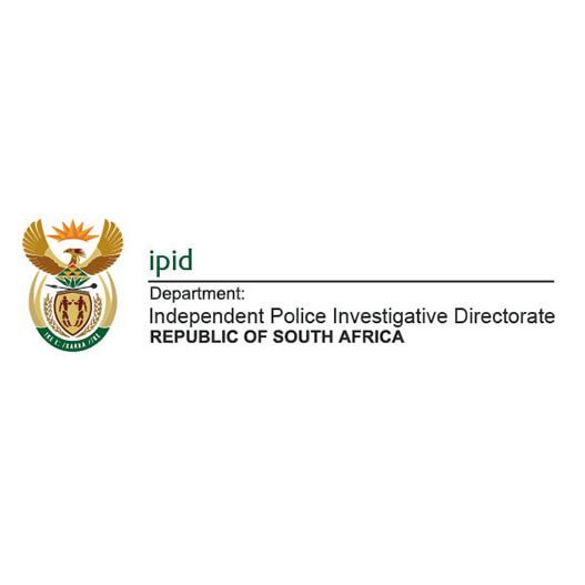 Independent Police Investigative Directorate Tenders