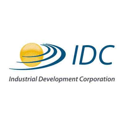 Industrial Development Corporation of South Africa Limited Tenders