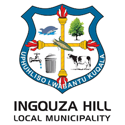 Ingquza Hill Local Municipality Tenders