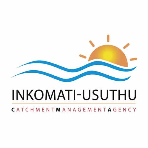 Inkomati Usuthu Catchment Management Agency Tenders
